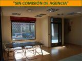 LOCAL EN ALQUILER, C/ SANTANDER, Nº 6, LOCAL 10. REF. LCA28. en Las Rozas de Madrid