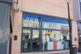 LOCAL EN ALQUILER, C/ BRUSELAS, Nº 28-B - Ref.  LCA21. En el Polígono Európolis de Las Rozas de Madrid