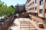 PISO EN ALQUILER, C/ SANTANDER. REF. APA04. De 4 dormitorios, en Las Rozas de Madrid