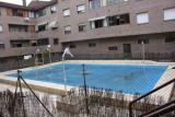 PISO en Alquiler, C/ ANDRES SEGOVIA, 5. REF. APA02. de 2 dormitorios en Las Rozas de Madrid