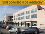 OFICINAS EN ALQUILER, C/ COPENHAGUE, 12. OF.109.  REF.OFA10. Acondicionada - En el Polígono Európolis
