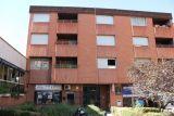 CUESTA DE SAN FRANCISCO 8, de 3 dormitorios REF.APA 08. en el Centro de Las Rozas