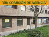 LOCAL EN ALQUILER, C/ ANDRES SEGOVIA, 3. REF. LCA32. En Centro de Las Rozas