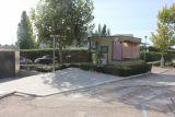 OFICINA EN ALQUILER C/ COLQUIDE, Nº 6. EDIFICIO PRISMA. REF.OFA01. En Las Rozas de Madrid