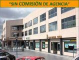 OFICINA EN ALQUILER, C/ COPENHAGUE 12. OF. 101.  OFA02. REF.- Acondicionada en Edificio representativo en Europolis